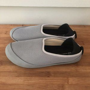 MAHABIS Summer Slippers Size 40 Slippers